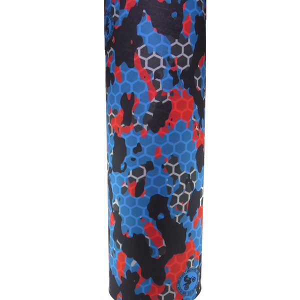 mavi petek gs renkleri bandana