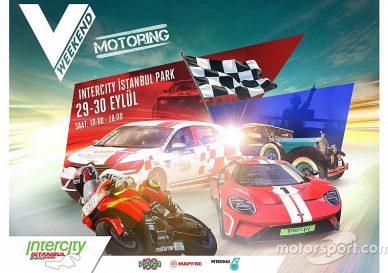 intercity-v-weekend-festival-2-2